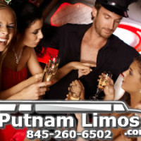 Best Limo Bachelorette Party in Putnam County NY