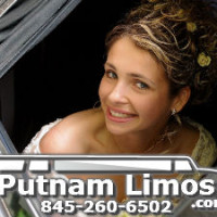 Make a Great Event with Wedding Limousine Services Putnam County