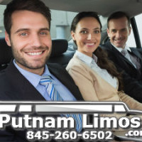 Choosing Airport Car Service in NY