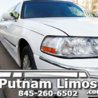 How to Choose Wedding Limousine Service in Putnam County NY