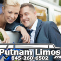 SUV Limo in Putnam County NY