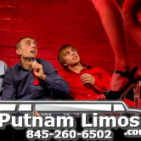 Bachelor Party Limo Service in Mahopac NY and Putnam County